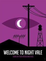 Weclome to night vale.jpg