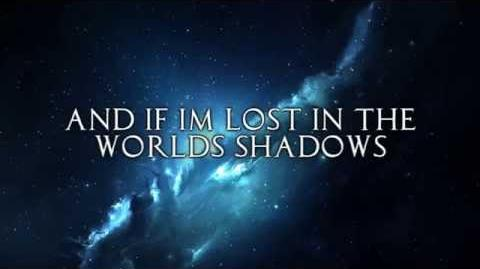 Halo-Starset Lyrics HD