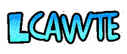 Lcawte1