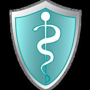 Health-care-shield-icon-free