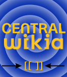 Wikialogocentral.png