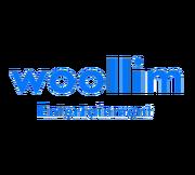 Woollim Entertainment New Logo.png