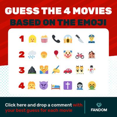 Project Monster Mash - Emoji Quiz.jpg