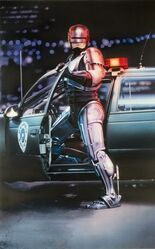 RoboCopPosterArt001.jpg