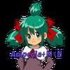 Anipedia+M+N