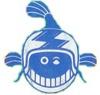 Shonen Sunday Mascot.png