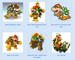 Example gallery-1.png
