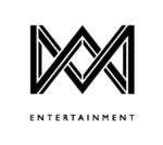 WM Ent Logo.png
