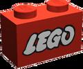 LegoBundFooterDE.png