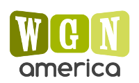 WGN America webring logo.png