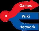 """.iogames wiki"""