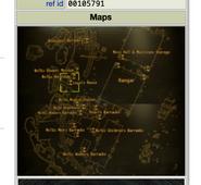 Minimap in infobox example