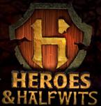 RT Wiki heroesandhalfwits.png