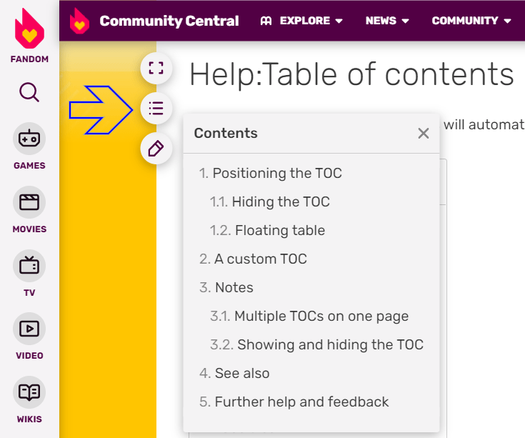 Sticky Table of Contents button.png