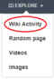 Wiki activity button.png