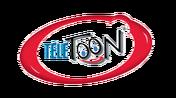 TeletoonLogo.png