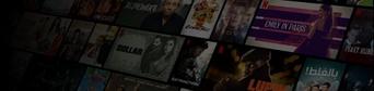 Netflix shows.png