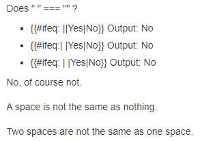 A space is not nothing.jpg
