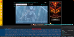 Featured-video-code.png