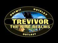 Trevivor- The Nine Realms Intro