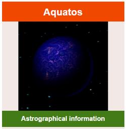 Aquatos.png