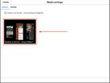 Help:Video embed tool