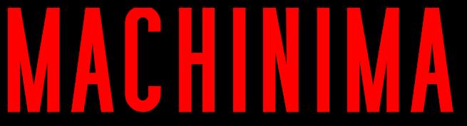 Machinima wiki logo2 2018e.png