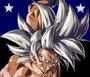 YonedgeHp avatar Selfish Goku.png