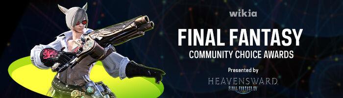 CommunityChoiceAwardsHeader.jpg