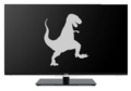 TVDino-template.png