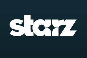 Webring 300x200 Starz.jpg