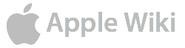 https://apple.fandom