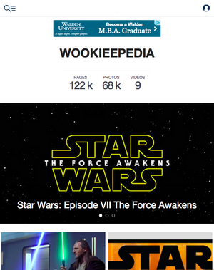 WookCurated.png
