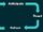 Brandon Rhea/The Fan's Journey on FANDOM