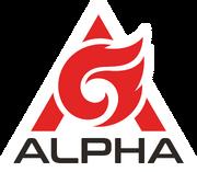 Alpha Group New Logo.png