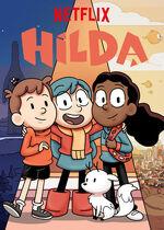 Hilda-0
