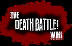 RT Wiki deathbattle.png