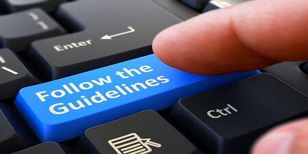 Guidelines blog post.jpg
