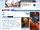 Brandon Rhea/Making Ads Better: The Basics