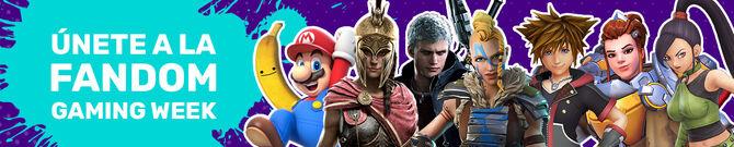 ES FANDOM gamescom 2018 Header.jpg