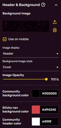 Theme designer - header and background.png