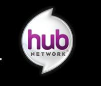 Logo-The Hub.png