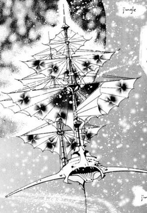 Circo Dead Moon manga.jpg