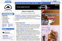 New monaco mainpage.jpg