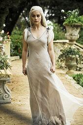 Ukrainian TV Portal Template Daenerys Targaryen.jpg