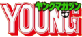 YoungMagazine.png