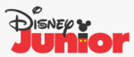 Disney Junior Logo.png