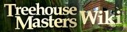 https://treehousemasters.fandom