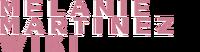 Melanie Martinez Wiki.png