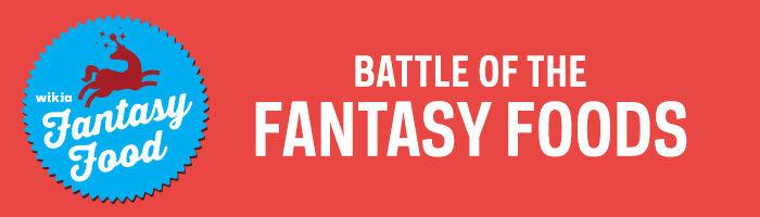 W FantasyFoodFight BlogHeader 700x200 R1.jpg